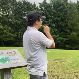 奈良 若草 カントリー 倶楽部 天気