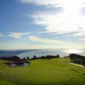 土日でも安い!神奈川県で人気の格安ゴルフ場をチェック【初心者向け7選】