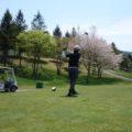 土日でも安い!軽井沢のゴルフ場なら絶対押さえたい格安コース5選【宿泊プラン付】