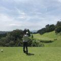 千葉県で人気の「宿泊できるゴルフ場」5選【宿泊パック付】