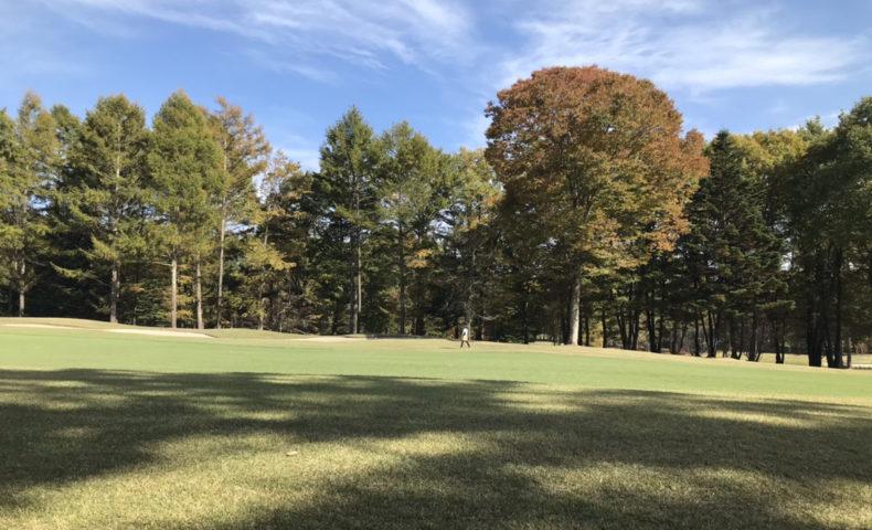 ゴルフ クラブ 越谷