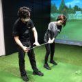 【体験者に聞いてみた】初心者こそ「ライザップゴルフ」に通うべき本当の理由!