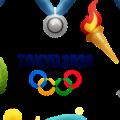 東京オリンピックが開催されるゴルフ会場はココだ!【2021年五輪・埼玉のゴルフ場】
