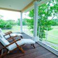 茨城県で人気の「宿泊できるゴルフ場」5選【宿泊パック付】