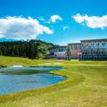 栃木県で人気の「宿泊できるゴルフ場」5選【宿泊パック付】
